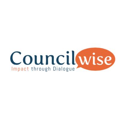 Impact through dialogue