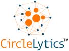 CircleLytics